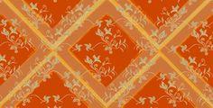 Cómo aplicar pegamento para papel tapiz rápidamente | eHow en Español