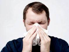 A Naturopath's Guide To Staying Healthy This Flu Season - Total Gym Pulse Total Gym, Flu Like Symptoms, Lunge, Flu Season, Natural Home Remedies, Healthy Habits, How To Stay Healthy, Diabetes, Sick