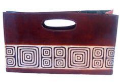 Leather Wine Purse Bella Vita,http://www.amazon.com/dp/B004D5G4U8/ref=cm_sw_r_pi_dp_o3Ektb134TYJDTVF