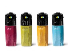Las 10 botellas de vino ecológico más creativas http://www.vinetur.com/posts/1109-las-10-botellas-de-vino-ecologico-mas-creativas.html
