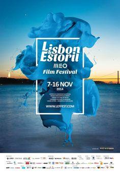 Lisboa and Estoril Film Festival