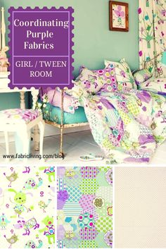 1000 Images About Kids Room Inspiration By Fabric Living On Pinterest Fabrics Nursery