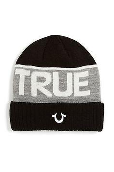 38c55653 117 Best hats images | Baseball hats, Dad hats, Baseball caps