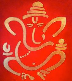 Lord Ganesha / Shree #Ganesh / #Shri Ganapati, #Shlokas, Mantras and more details download Pureprayer App