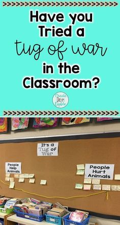 Making Thinking Visible with Interactive Bulletin Boards. This is a great strategy to use for inquiry based learning and works in many grades. I have tried it with first grade, second grade, third grade, fourth grade and fifth grade. It allowed for s stud