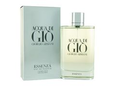 Giorgio Armani Acqua Di Gio Essenza Eau De Parfum 180ml by Giorgio Armani, http://www.amazon.co.uk/dp/B008L0O4EO/ref=cm_sw_r_pi_dp_WRqcsb0R2TRSY