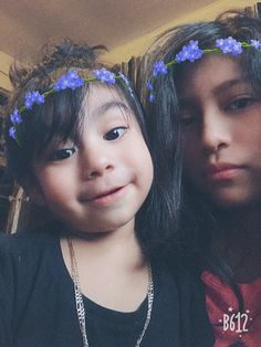 I love my babysitter to much Please give like to this picture and follow me!!!!!!!!!!!!! My Babysitter, Crown, My Love, People, Pictures, Beautiful, Jewelry, Photos, Corona