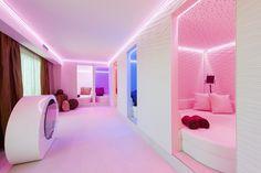 Egal, wonach Sie im Wellnessurlaub suchen - im **** Hotel Winzer Wellness und Kuscheln in Oberösterreich werden Sie bestimmt fündig.  #leadingsparesorts #leadingspa #wellness #spa #beauty #sparezeption #paradies #oberösterreich #hotelwinzer #kuscheln #romantikhotel #romantik Hotel Winzer, Das Hotel, Wellness Spa, Germany, Beauty, Pink, Relax Room, Gap Year, Cuddling