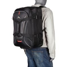 High-Sierra-AT7-Carry-on-Wheeled-Duffel-with-Backpack-1-Colors-Rolling-Duffel