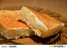 Cheesecake, Food And Drink, Sweet, Desserts, Candy, Tailgate Desserts, Deserts, Cheesecakes, Postres