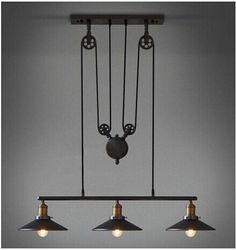 aliexpress 36 inch wide 212.00 Color Category: Edison Lamp Light source type: incandescent, Edison light bulb Whether lamps with lig