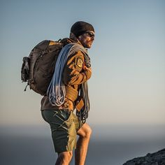 Mode Plein Air, Adventure Photography, Next Week, Pick One, Bushcraft, Trekking, Travelling Outfits, The Outsiders, Mens Fashion