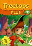 Treetops PLUS 1 by utenti dapassanosezionec Language School, English Lessons, Learning Resources, Pre School, English Language, My Books, Oxford, Author, Teaching