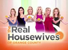 17 best real housewives images real housewives bravo tv reality rh pinterest com