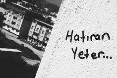 Street Graffiti, Street Art, Words Wallpaper, Story Video, Motto, Cool Words, Karma, Instagram Story, Tumblr