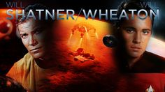 "NASA hosts a battle of ""Wills"""