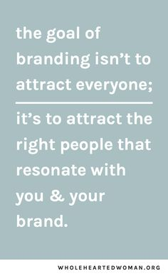 My philosophy on branding personal: Why it's so important & how to do it. Creating a brand identity. Why is branding so important? What is branding? Personal Branding, Branding Your Business, Business Advice, Business Quotes, Business Marketing, Digital Marketing Strategy, Online Business, Content Marketing, Corporate Branding