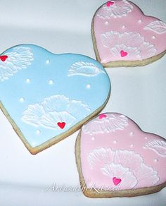 Valentine's Day Cookies THESE WILL PLEASE EVERYONE FOR SURE. WITH A CARDAMON, ORANGE SUGAR COOKIE TASTE, THAT IS SO GOOD. THESE WILL BE SUCH A WONDERFUL COOKIE THAT IS TOPPED OFF WITH ROYAL ICING. I THINK YOU WILL BE PLEASE WITH YOURSELF WHEN YOU MAKE THESE FOR EVERYONE. TRY THEM TODAY...ENJOY