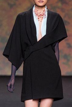 Dior Couture F/W 2013