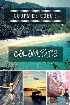 Colombie: coups de coeur Trip To Colombia, Visit Colombia, Colombia Travel, Travel Advice, Travel Guide, Ecuador, Nord Est, Road Trip, Bohemian Soul