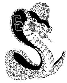 blogAuriMartini: As 35 Melhores Tatuagens de Serpentes