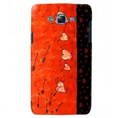 Buy Mobile Covers In India,Buy Mobile Flip Cover,Mobile Back Cover,Mobile Designer Cover,Online Shopping for Mobile Cases,Apple Phone Covers,Mobile Cover In Delhi,Back Covers Online in India,Personalized Asus Mobile Cover,buy case for blackberry,blackberry Covers Accessories in India