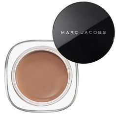 Marc Jacobs - Marvelous Mousse Transformative Foundation in Cocoa