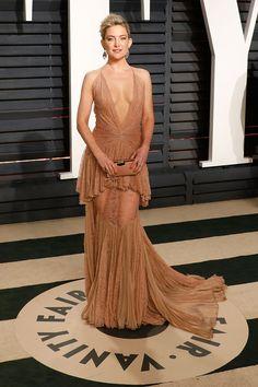 Kate Hudson  - ELLE.com