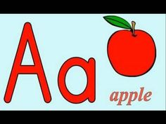 ABC phonics 2 video