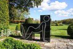 ArtArte Julian Oppie artista britânico http://arteseanp.blogspot.com