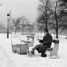 Retro Kids, Budapest, Hungary, Arch, Snow, History, Outdoor, Photos, Old Photography
