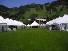 Rent A Tent, Networking Events, Dc Weddings, It Network, Summer 2016, Washington Dc, Furniture Decor, Event Planning, Pop Up