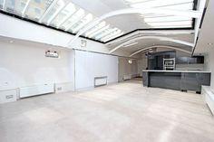 2 bedroom property for sale in Putney Embankment, Putney, SW15 - £950,000