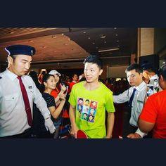 #malong is Cutest  #pingpong #tabletennis #China  #zhangjike #rio #olympic #rio2016 #messi #Ronaldo #Ricardo #neymarjr #DavidLuiz #luiz #RobertoCarlos #cbf #fcb #mufc #manchester #chelsea #fc #bayern #bayernmunich #realmadrid #madrid #atm #milano #acmilan #milan