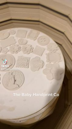 Custom Baby Gifts, Handmade Baby Gifts, Playroom Decor, Nursery Decor, Family Boards, Baby Footprints, Baby Memories, Baby Keepsake, Gifts For New Moms
