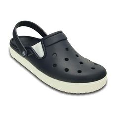 60b3eb03a5e Crocs 30% OFF sitewide plus additional 10% for online order as low as  15.74