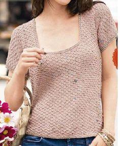 Simply knitting 2015 07 by Quỳnh Ngọc - issuu