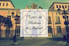 Citylife Madrid Spain Travel Blog Citylifemadrid Profile Pinterest
