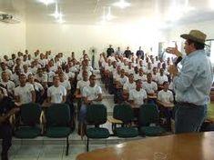 http://engenhafrank.blogspot.com.br: EDUCAÇÃO PARA A SUSTENTABILIDADE E QUALIDADES DE V...