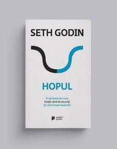 Seth Godin, Tech Companies, Leadership, Company Logo, Logos, Logo