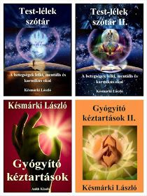 A MAGYAROK TUDÁSA: Gyógyító kéztartások - Mudrák Amigurumi
