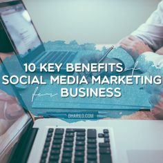 Businesses big and small are realizing the huge benefits of social media marketing and its increasing importance in the race to stay relevant and attract new customers. Long gone are the days when yo…