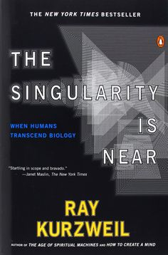 Download ebooks enhanced discovering computers 2017 pdf epub mobi the singularity is near when humans transcend biology por ray kurzweil ed fandeluxe Images