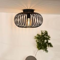 Pin on For the Home Bedroom Ceiling, Bedroom Lamps, Ceiling Lamp, Ceiling Lights, Pattern Blocks, New Room, Colorful Interiors, Living Spaces, New Homes