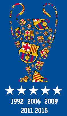 posters champions league - Pesquisa Google