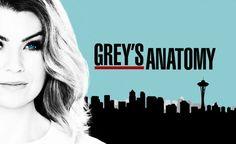 Greys Anatomy  spin-off da série foi confirmado | Canal ABC divulgou informação que série Grey's Anatomy ganhará spin off baseado nos bombeiros. Confira mais em http://ift.tt/2rjTVV0.