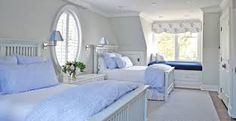 Image result for cottage cosy rooms