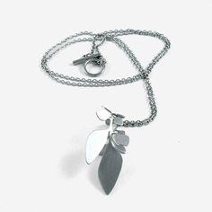 Silver, Shopping, Jewelry, Jewlery, Jewerly, Schmuck, Jewels, Jewelery, Fine Jewelry
