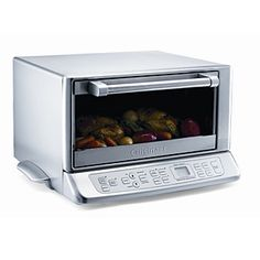 $179.99 Cuisinart Convection Toaster Oven | Bloomingdale's