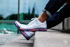 8 mejores imágenes de Zapatos en 2020 | Zapatos, Zapatos